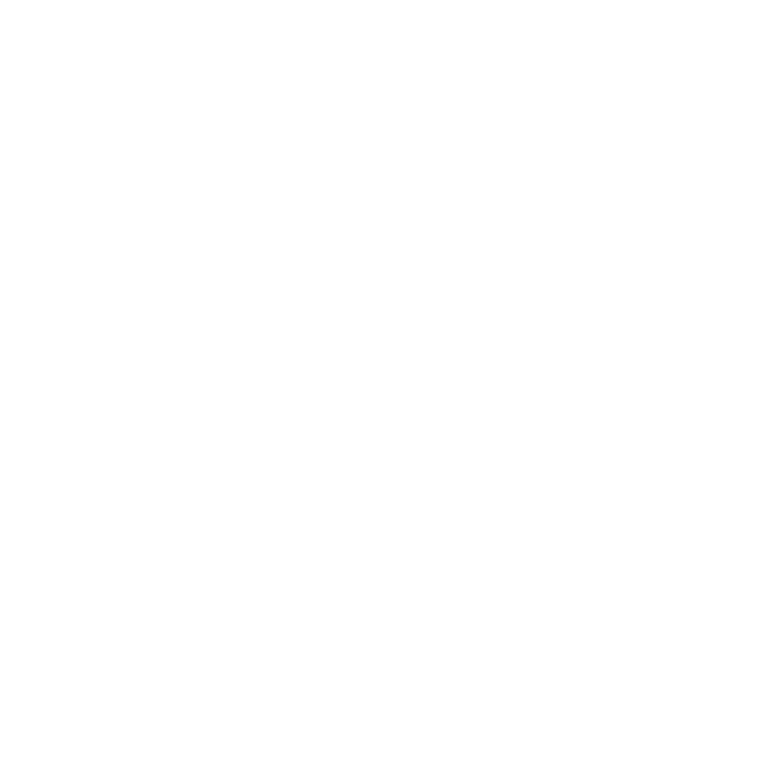 Day 1: The Story Begins - What exactly is joy? To unpack it, let's go back to when God created the world. Imagine you've just been brought to life by the breath of God, and as God pulls you up from the ground, He smiles at you. From then on, whenever He looks at you, His face lights up. Life's perfect until one day, you do the only thing God swore you could never do, and because of this act of rebellion, you separate yourself from the One who knew you perfectly and loved you relentlessly. In an instant, what was meant to be eternal closeness with God becomes eternal separation from Him. That's what happens in Genesis 1-3… but thankfully, it's not the end of the story.
