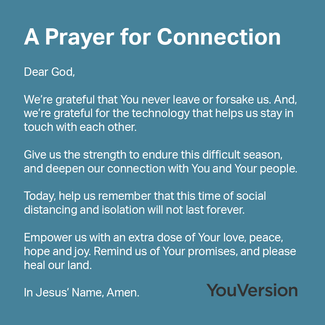 https://web-assets.youversion.com/html-email/2020-03-prayer-of-the-day-connection/img/prayer-of-the-day-connection-sharable.jpg