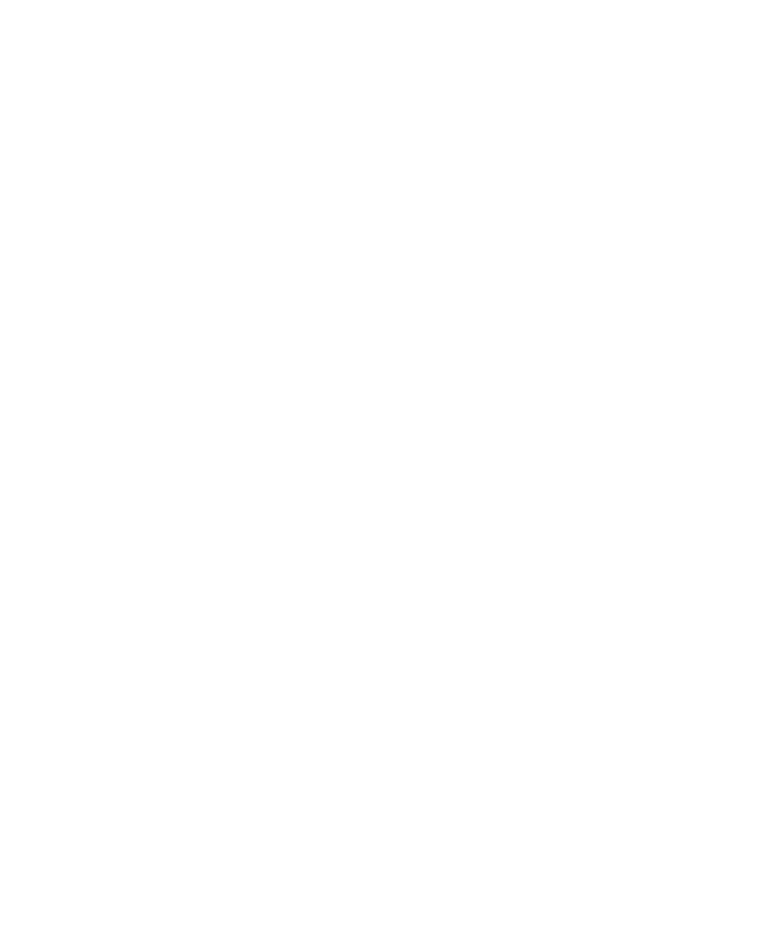 Symbol für Gebet