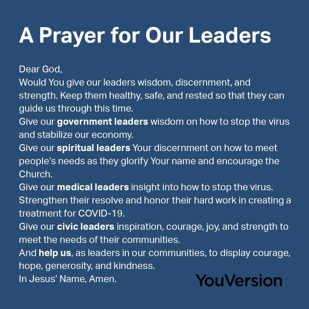 https://web-assets.youversion.com/html-email/2020-03-prayer-of-the-day-leaders/img/prayer-of-the-day-leaders-sharable.jpg