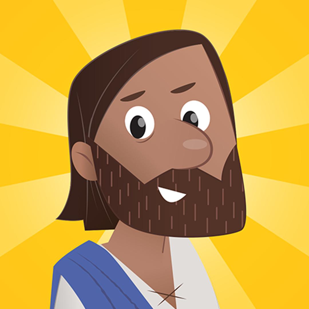 어린이 성경 앱