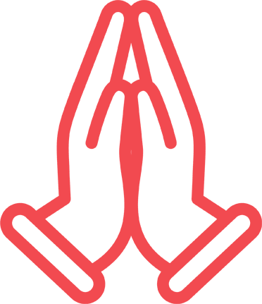Gebedsikoon