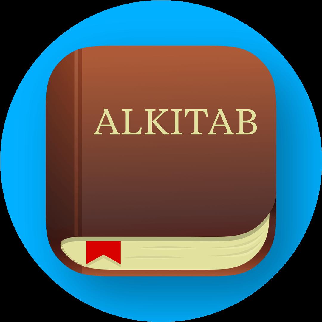 Bible App logo