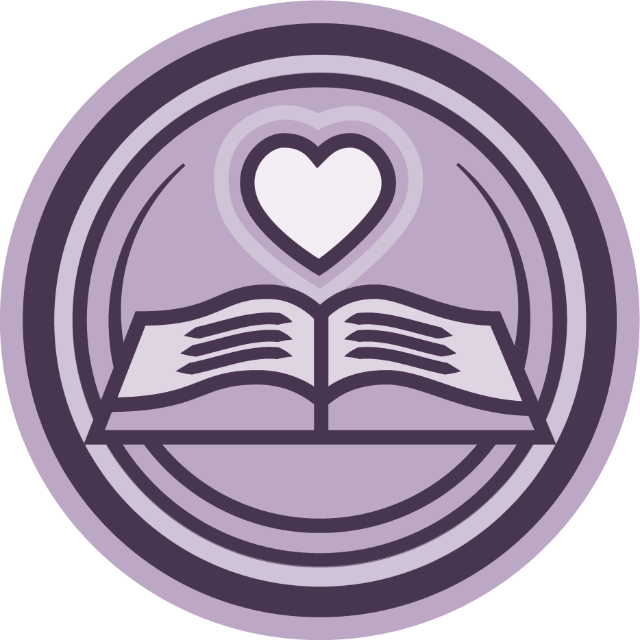 Deel YouVersion medaille