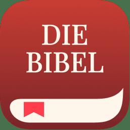 Bible App-Logo