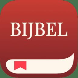 Bijbel App