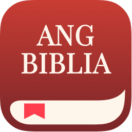 Filipino Bible App